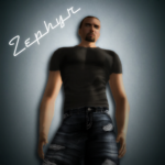 Profile picture of Zephyr